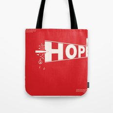 John F. Kennedy Assassination JFK Tote Bag