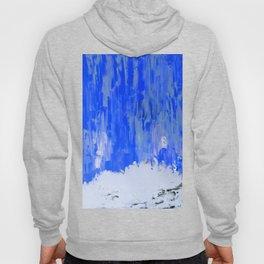 Snow Dreams Hoody