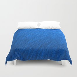 Royal Rain Duvet Cover