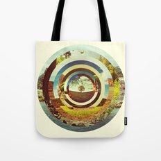 Pandemonio Tote Bag
