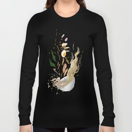 Ramen Xplosion Long Sleeve T-shirt