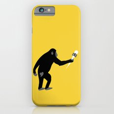 Monkey Business! Slim Case iPhone 6s