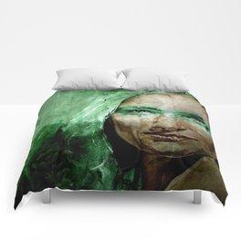 CASTANEDA #2 Comforters