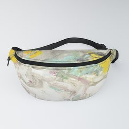My Olympia   Fanny Pack