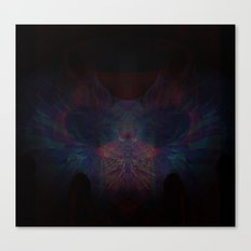 Dream from ETERNAL Canvas Print