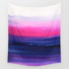 NM2 Wall Tapestry