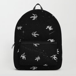 Gravity Reloaded Backpack