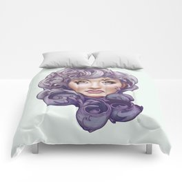 Prudence Comforters