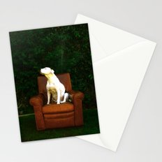 take it in Stationery Cards