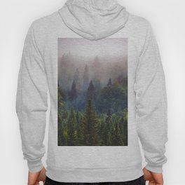 Wander Progression Hoody