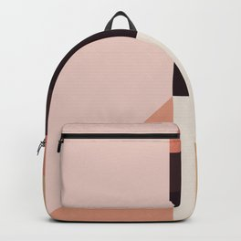 Abstraction_Colorblocks_001 Backpack