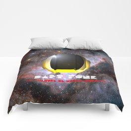 DAFT PUNK / GUYMANUEL  Comforters