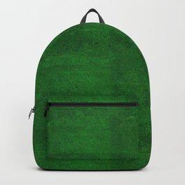 SOPHISTICAT, CONFUSED TIME LINE Backpack