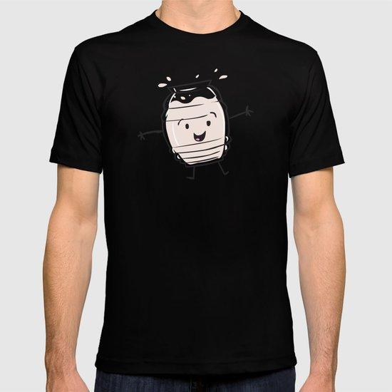 Horchata T-shirt
