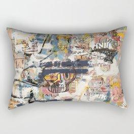 Gerard Rectangular Pillow