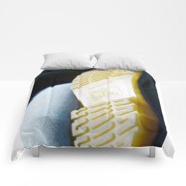 Docs Comforters