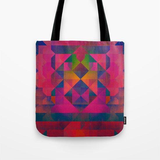 ryszhyng Tote Bag