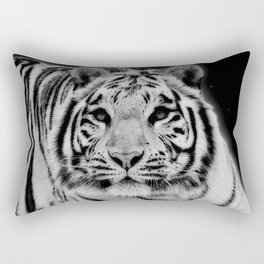 SPIRIT TIGER Rectangular Pillow