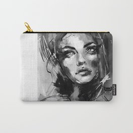 LILIA Carry-All Pouch
