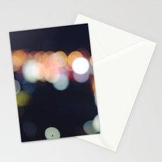 BOKEH BOKEH Stationery Cards