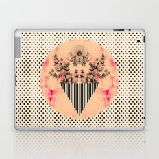 C.W. xxii Laptop & iPad Skin