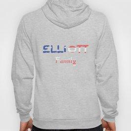 Elliott Family Hoody