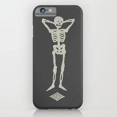 Dead Sexy Slim Case iPhone 6s