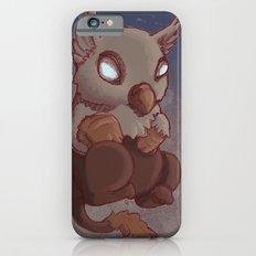 Griffin Nugget Slim Case iPhone 6s