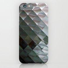 Checkers Slim Case iPhone 6s