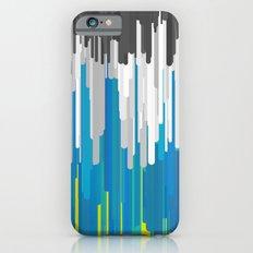 Dr. Ipp iPhone 6s Slim Case