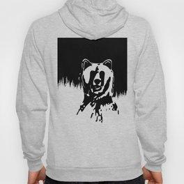 Bear Spirit Hoody