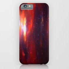 Falling Stars iPhone 6s Slim Case