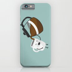 One of Those Mornings iPhone 6s Slim Case