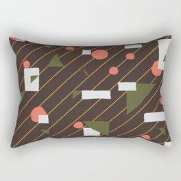 SOJA Rectangular Pillow