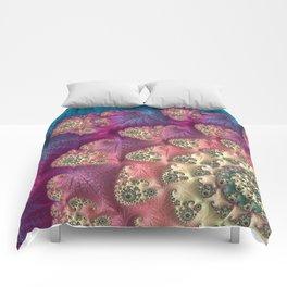 Celebration Comforters