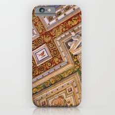 Vatican Ceiling #1 Slim Case iPhone 6s