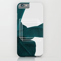 Thought of you iPhone 6 Slim Case