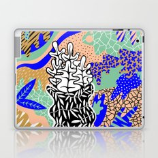 Pattern II Laptop & iPad Skin