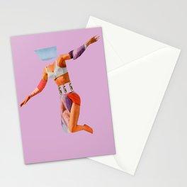 Fly Insides Stationery Cards
