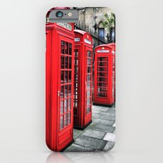 one way or another Slim Case iPhone 6s