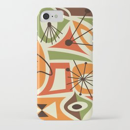 Charco iPhone Case