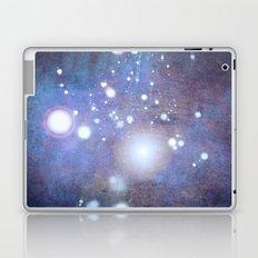 ZEN CURRICULUM Light Laptop & iPad Skin
