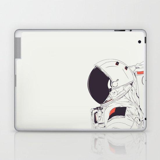 GOD IS AN ASTRONAUT Laptop & iPad Skin