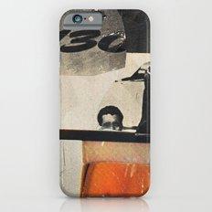 Dil. 8 iPhone 6s Slim Case