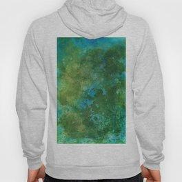 Abstract No. 135 Hoody