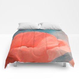my summer Comforters