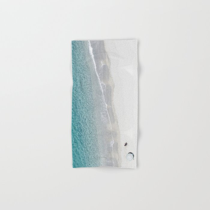 Coast 7 Hand & Bath Towel