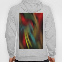 rolling colours Hoody