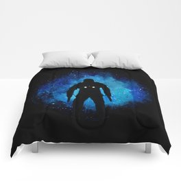 Peter Quill - Guardians of the Galaxy Comforters
