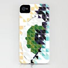 Just looking Slim Case iPhone (4, 4s)